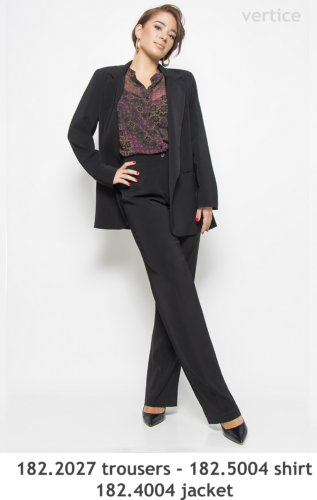 What's New in Plus Size Clothes_25