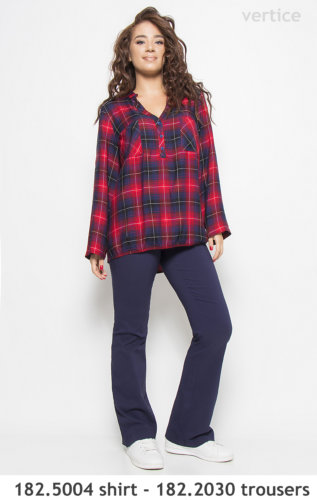 What's New in Plus Size Clothes_26