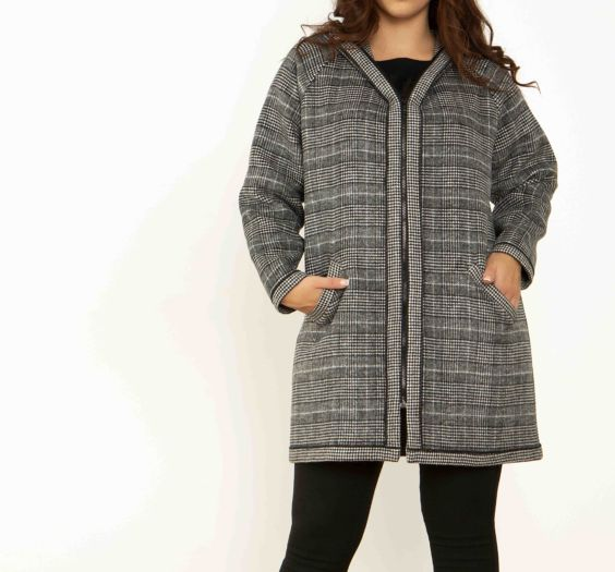 vertice-fashion-winter 2020 COAT