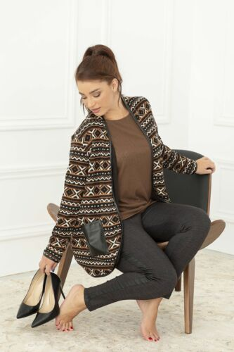 202.7002 CARDIGAN 202.1050 TOP 202.2012 TROUSERS