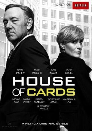 house_of_cards_300