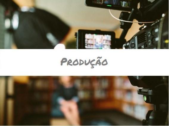 Vertigem Produções