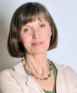 Caren Furhmann