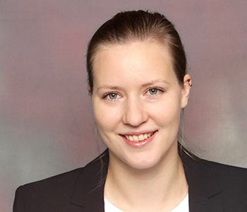 Pauline Weiß