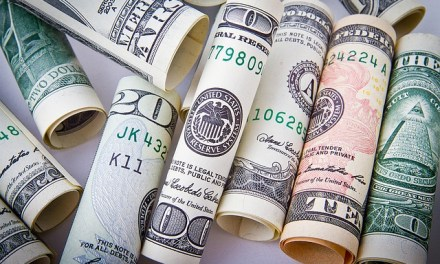 If I Had Money…