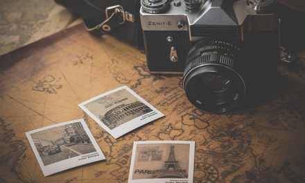 A Look at Global Travel Trends