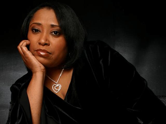 Women On The Rise featuring Terri Carroll