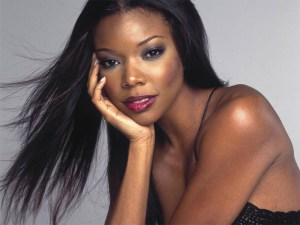 Melanated Skin? We ask Beauty Experts