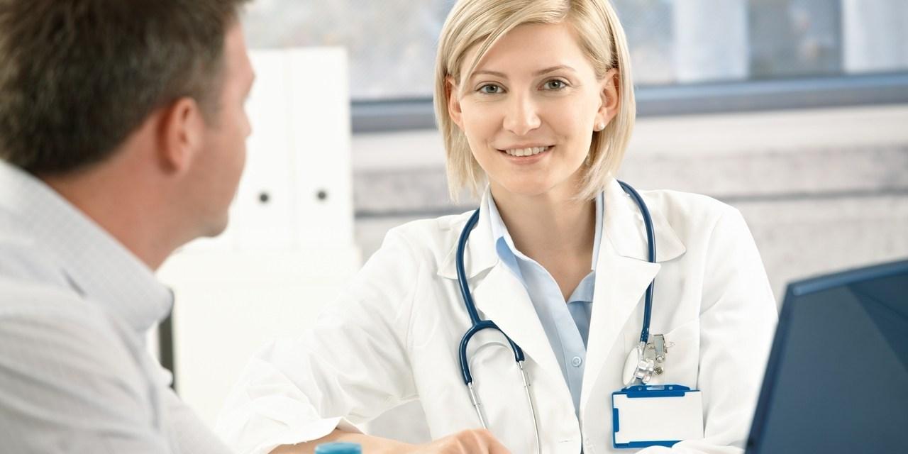 Women in the Medical Field