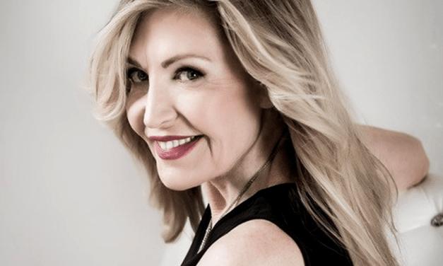 Nora Novak and Los Feliz Confidential