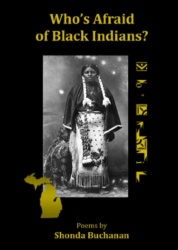 Who's Afraid of Black Indians