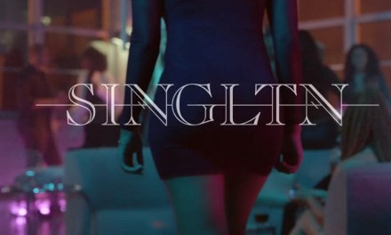 R & B Artist Singltn New Video