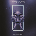 ECKOES New Release – The Light