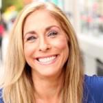 Meet Dr. Janet Bond Brill