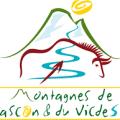 Office de Tourisme de Tarascon et Vicdessos - Vertikarst Spéléologie Ariège