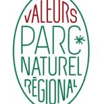 Logo Produits du Parc naturel Régional des Pyrénées Ariégeoise - Spéléologie Vertikarst