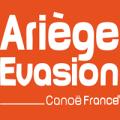 Logo Ariège Evasion - Spéléologie Vertikarst