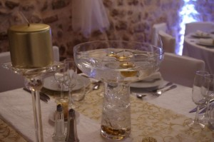 deco-table-amour2