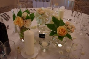 deco-table-roses