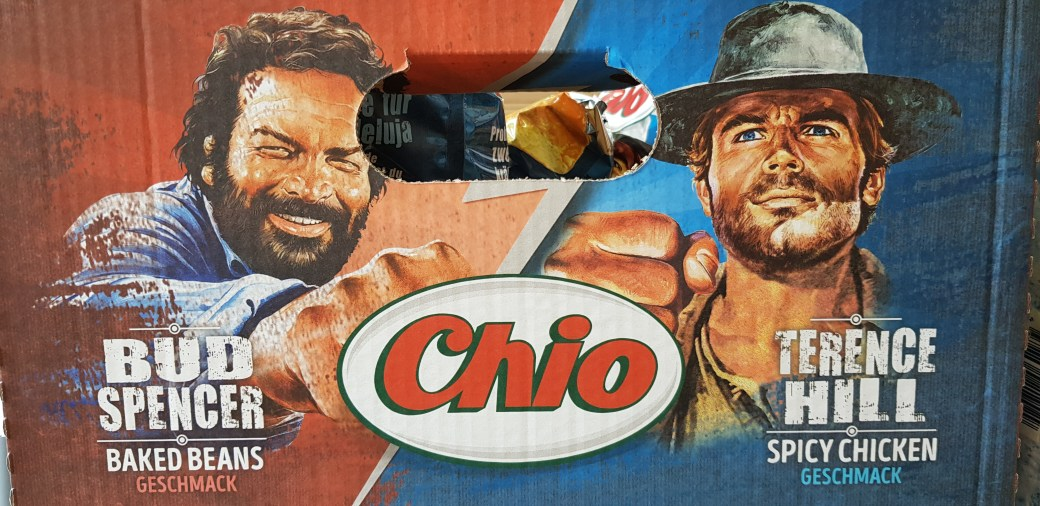 Chio Bud Spencer und Terence Hill Chips.jpg