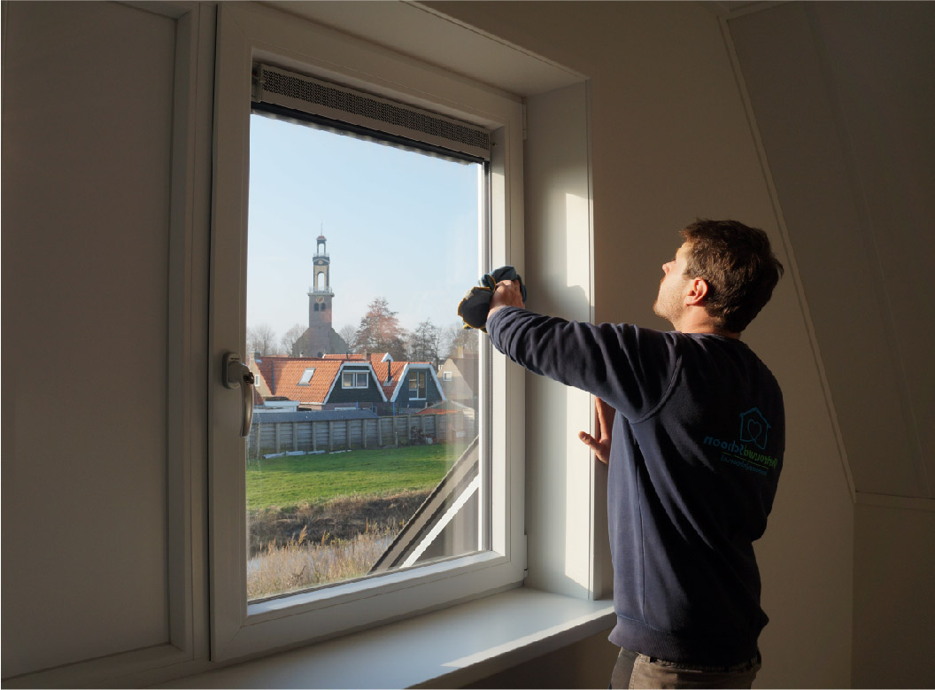 opleveringsschoonmaak-friesland-vertrouwdschoon