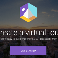 CREAR UNA VISITA VIRTUAL FACILMENTE GRACIAS A GOOGLE