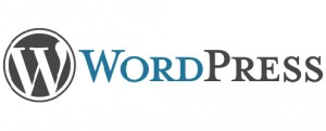 Wordpress - state-of-the-art CMS