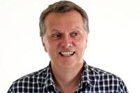 Nigel Minchin