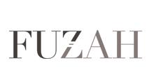 Fuzah Logo