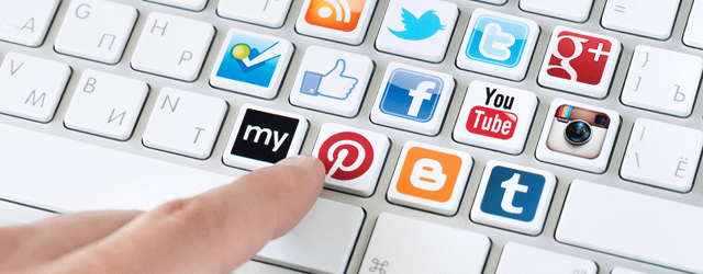 Social Media and Video Marketing Services