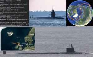 submarine_SMP
