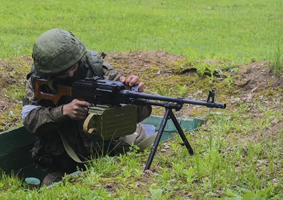 тренировки-с-подразделениями-антитеррора