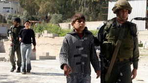 israel-palestinian-children-confinement-.si