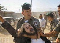 Ware joden tegen Israel