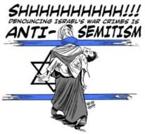anti-semitisme