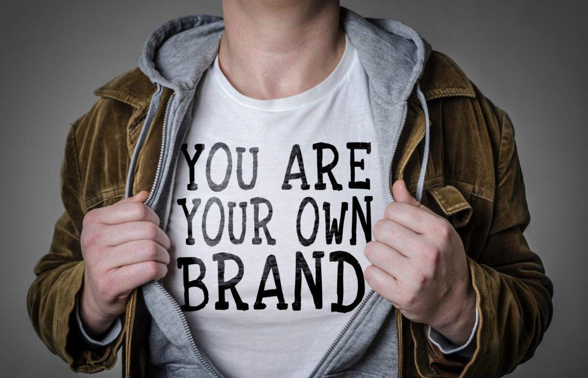 branding for SME marketing