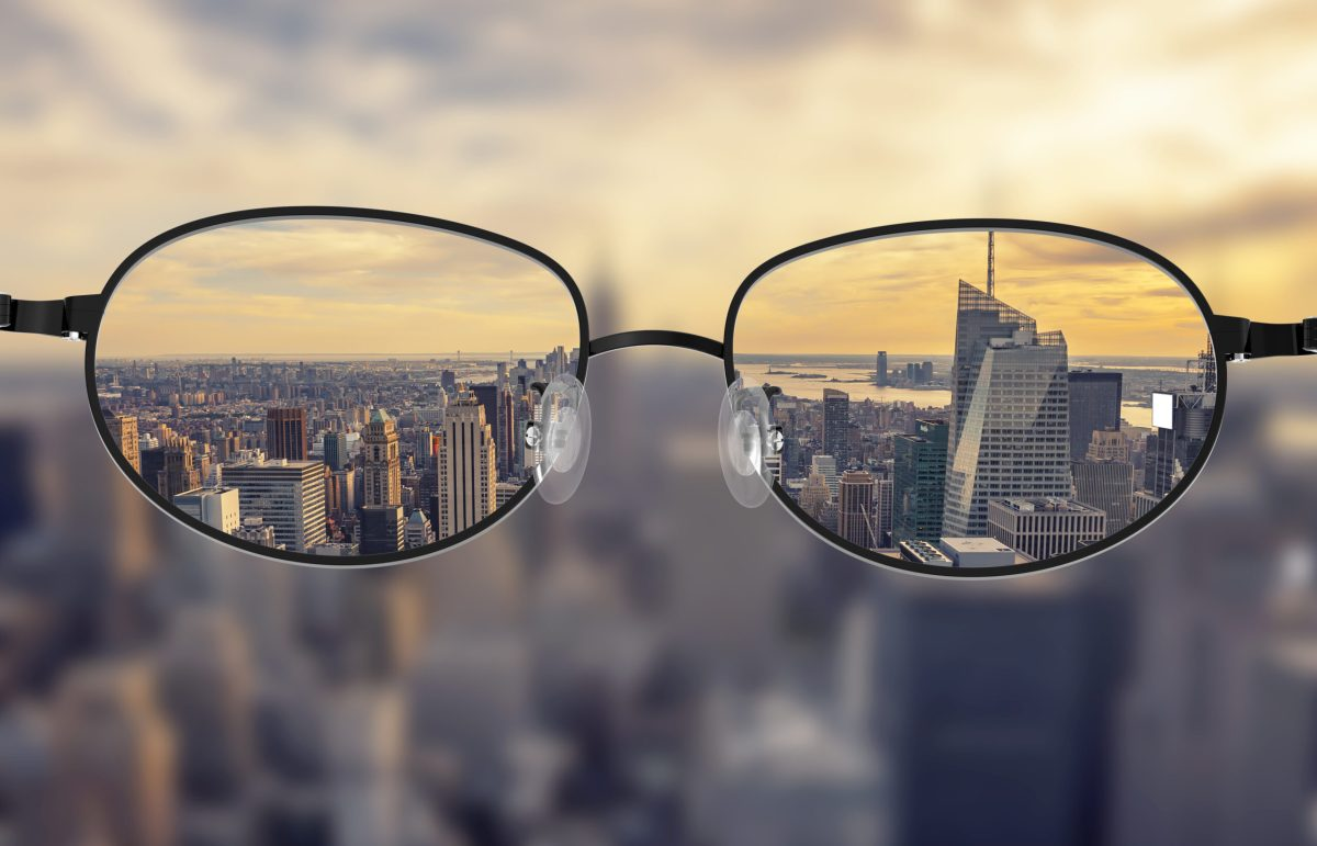 Clarity for business growth