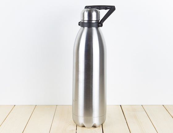 bouteille inox 1500 ml isotherme