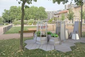 http://blog-espritdesign.com/etudiants/projet-etudiant-m-o-t-e-compostage-partage-urbain-par-alienor-morvan-39388