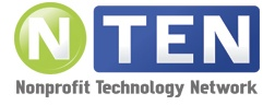 NTEN's Nonprofit Technology Conference