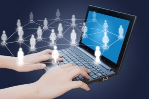 How to Maximise Online Engagement on Twitter