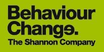 The Shannon Company New Zealand