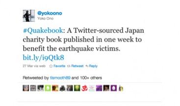 quakebook tweet 2