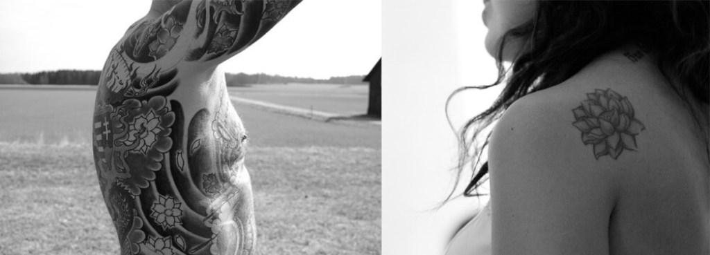 tattoos_02