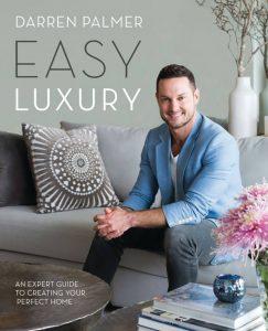 Easy-Luxury-Darren-Palmer-The-Clothesline