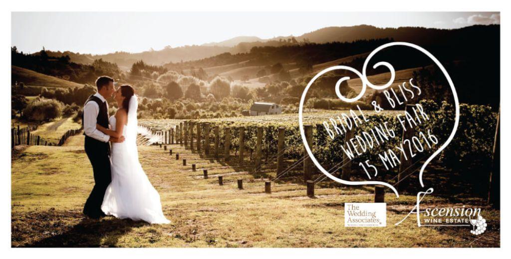 Bridal Bliss-01