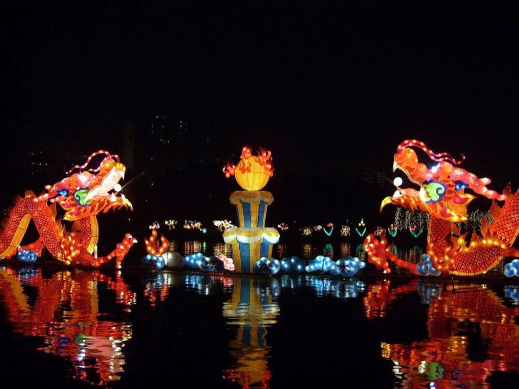 1280px-Mid-Autumn_Festival-beijing
