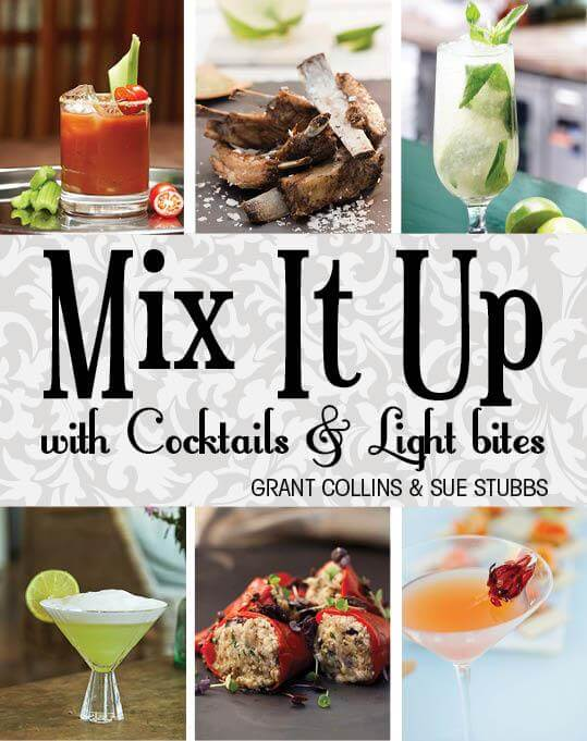mix-it-up-with-cocktails-light-bites