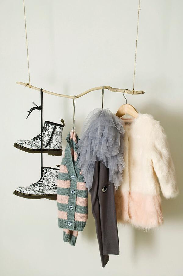 July Fashion Stills High Res  005