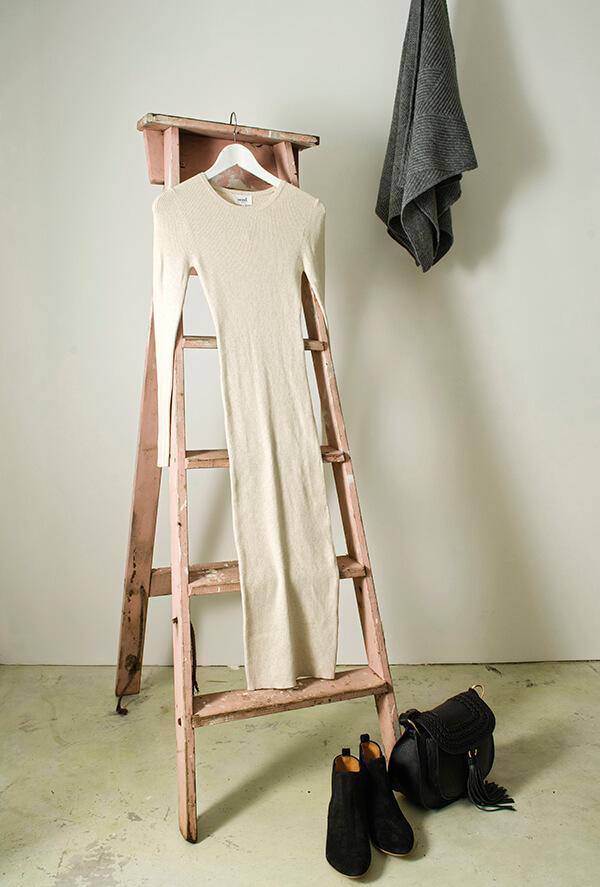 July Fashion Stills High Res  039